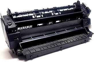 Altru Print RG9-1493-AP Fuser Kit for HP Laserjet 1000/1200 / 1220/3310 / 3320/3330 (110V)