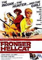 Frontier Hellcat [DVD] [Import]