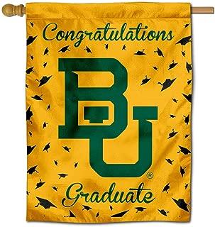 baylor university graduation gifts