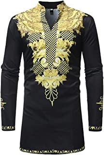 Best ankara designs for men Reviews