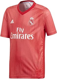adidas Real 3rd Youth Jersey