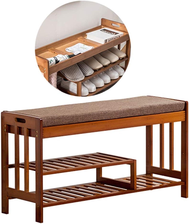 Benzara BM181482 Wooden Counter Height Table with Open Shelves, White