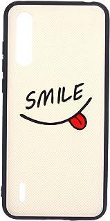 Boter 3D Back Cover Hard Slim Protective Case For Xiaomi Mi 9 Lite - Multi Color
