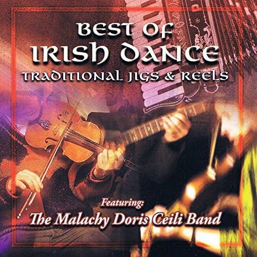 Malachy Doris Ceili Band