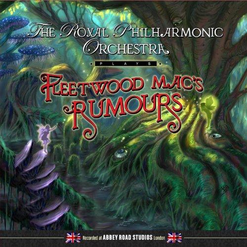 Plays Fleetwood Mac