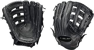 14 softball