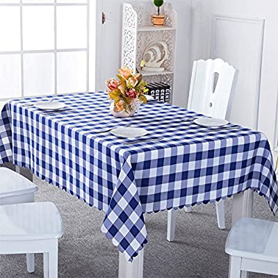 Fu Global Tablecloth