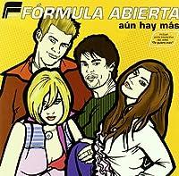 Formula Abierta