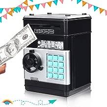 Amazon.es: dinero juguete euros