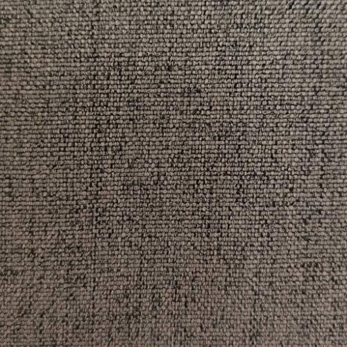 intessutoitalia Tela Antimanchas para Sofá,Tapiz Decorativo Acolchado,Sillas (140cm x 100cm=1 unidad)Kenia en 22 Variantes de Color (Chocolate)