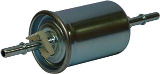 Bosch 77095WS Werkstatt Kraftstofffilter