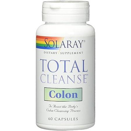 total cleanse colon prospect)