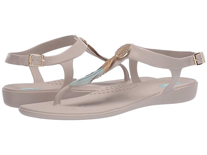 Oka-B Piper (Dove) Women's Shoes