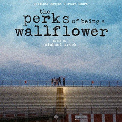 The Perks of Being a Wallflower (Original Score)
