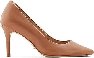 Aldo Women's Stiletto Heel, Pump