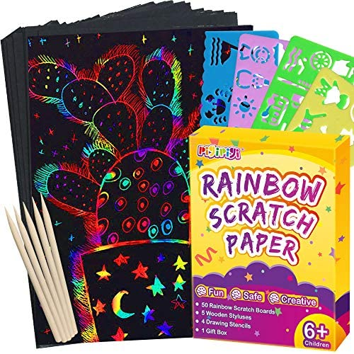 Candy carft _image2