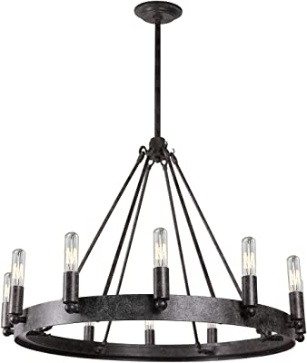 Amazon Com Minka Lavery Chandelier Pendant Lighting 1186