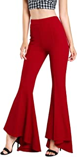Best disco pants daily Reviews