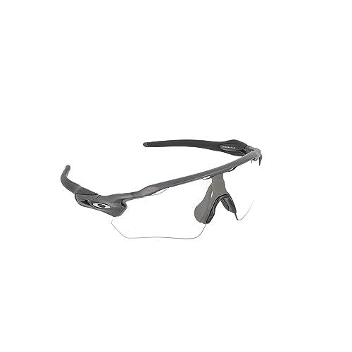 114d382ab6 Oakley Safety Glasses  Amazon.co.uk