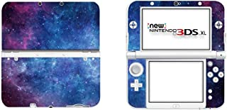 3ds xl skin decal