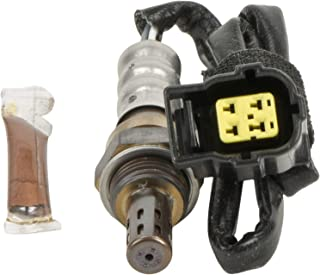 Bosch 15308 Oxygen Sensor, OE Fitment (Dodge)
