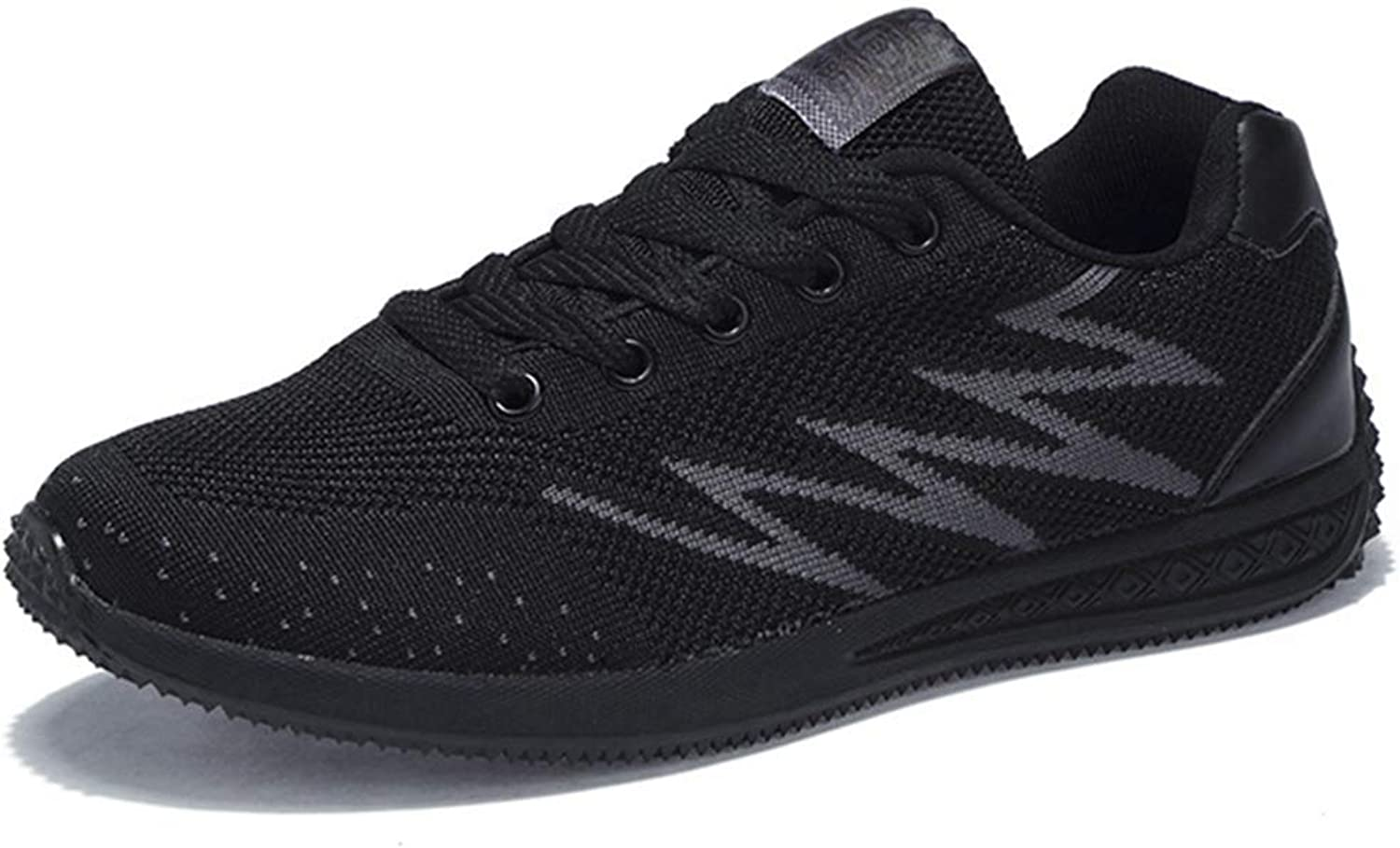 Beautiful - Fashion Women's Flat Sneakers Comfortable Breathable Lace-up Casual Platform Tennis Air Fitness Walking Sports shoes