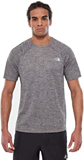 North Face Ambition Short Sleeve T-Shirt