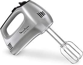 Amazon.es: Moulinex - Pequeño electrodoméstico: Hogar y cocina