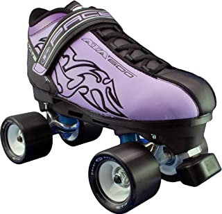 Best pacer speed skates Reviews