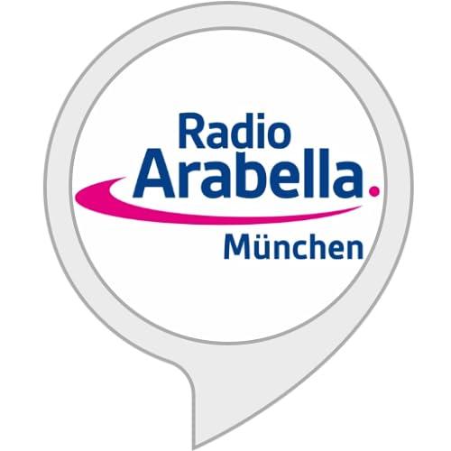 Radio Arabella - Nachrichten