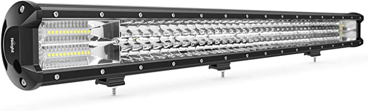 Best led flood light with warranty Reviews