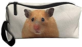 hamster buggy bags