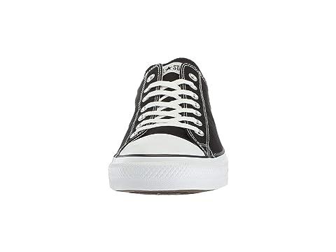 a1e89dd5fe50 Converse Chuck Taylor® All Star® Core Ox at Zappos.com