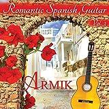 Romantic Spanish Guitar 3