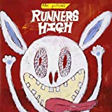 RUNNERS HIGH 歌詞