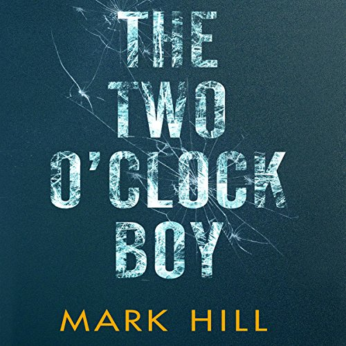 The Two O'Clock Boy cover art