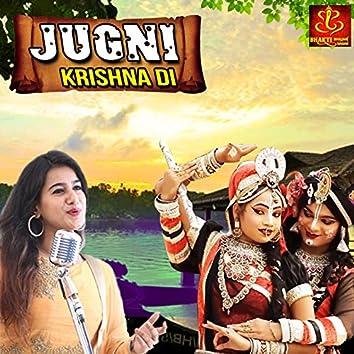 Jugni Krishna Di