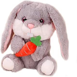 Best bunny nine doll Reviews