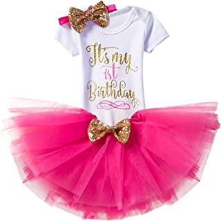 Best february birthday outfits Reviews