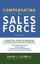 Best sales compensation books Reviews