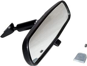 Mopar 55156172AA Inside Rear View Mirror