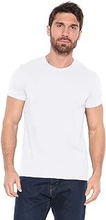 Best plain designer t shirts Reviews