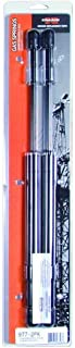 Best grainger gas springs Reviews