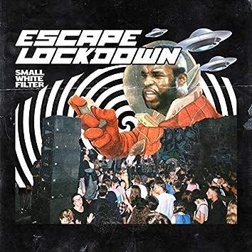 Escape Lockdown