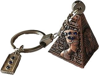 Pharaoh Medal pyramid code 3 , 2724701932924