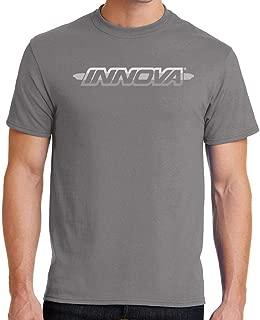 innova t shirt