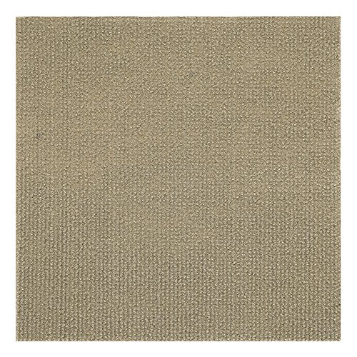 Best Carpet Tiles Review