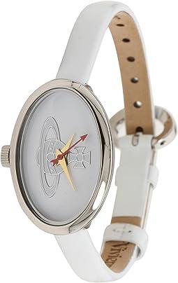 Vivienne Westwood - Medal Watch