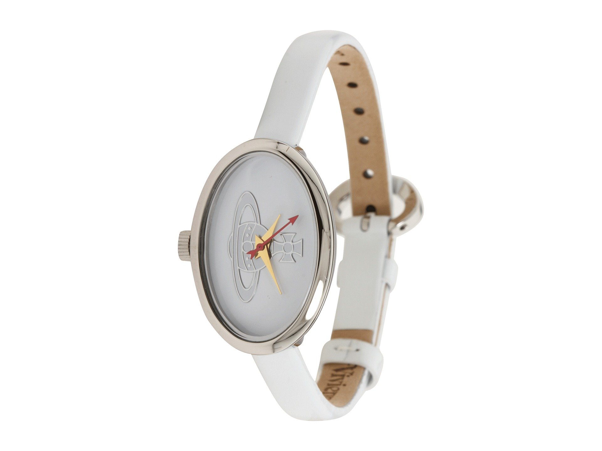 Reloj para Mujer Vivienne Westwood Medal Watch  + Vivienne Westwood en VeoyCompro.net