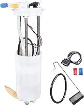 Electric Fuel Pump W//Sending Unit for 2000-2001 Chevrolet Suburban 1500 V8 5.3L